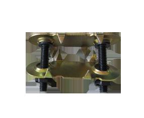 4.Conveyor-Belt-fastener.png